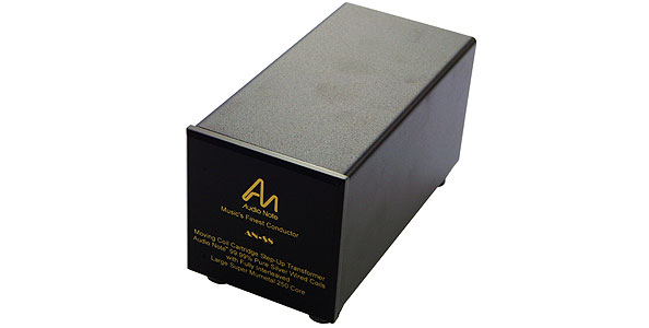 Audio Note AN-S8 Step up Transformer