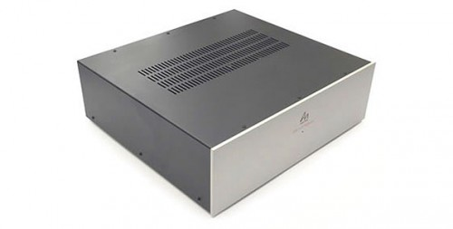 Audio Note 4.1X DAC
