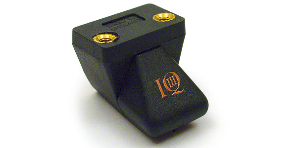 Audio Note IQ 3 Cartridge