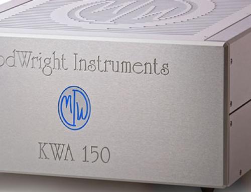 Modwright  LS36.5 & KWA150SE Review