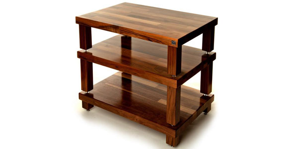 hifi racks bd audio. Black Bedroom Furniture Sets. Home Design Ideas