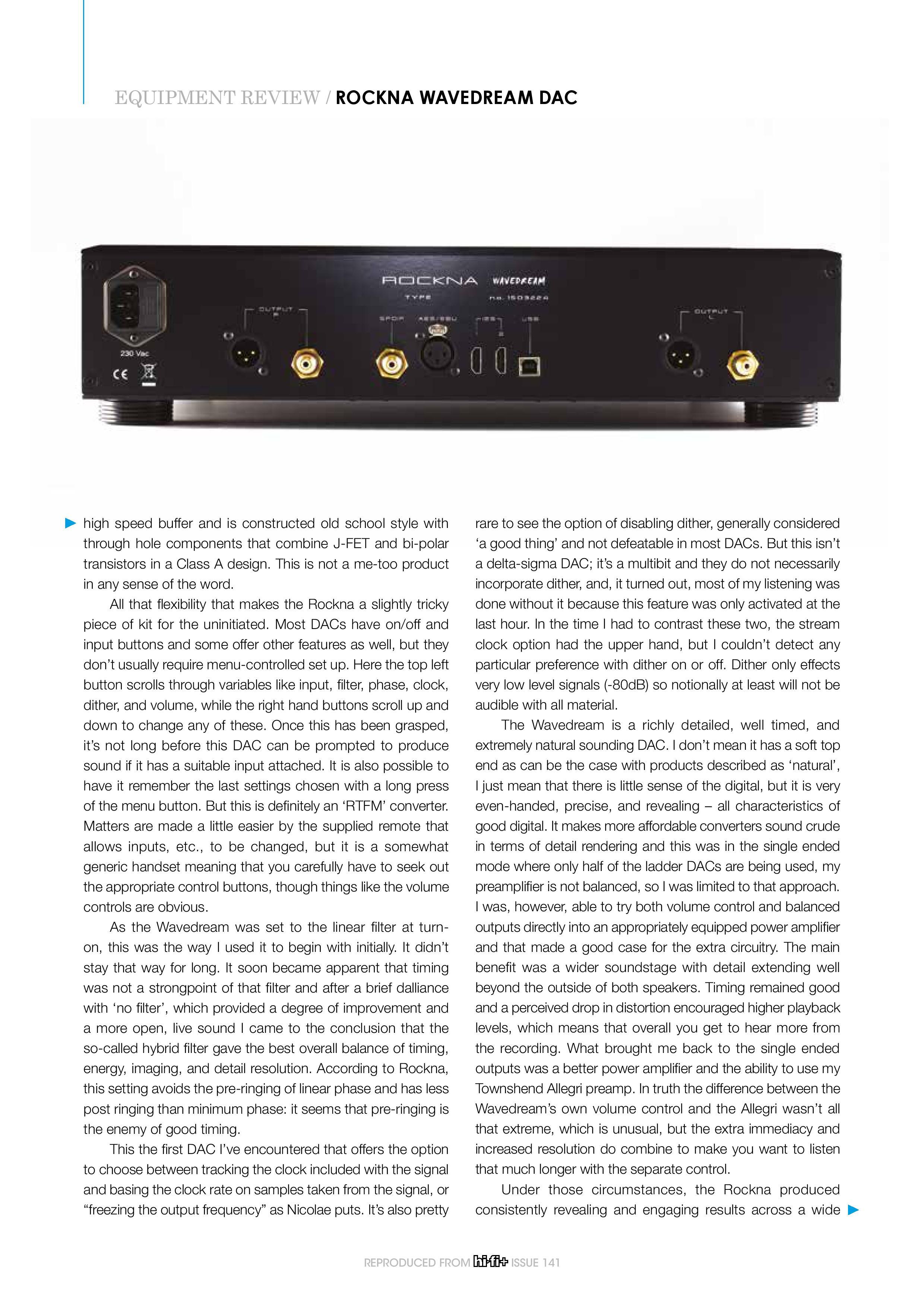 hifi141-rockna_lr-page-002