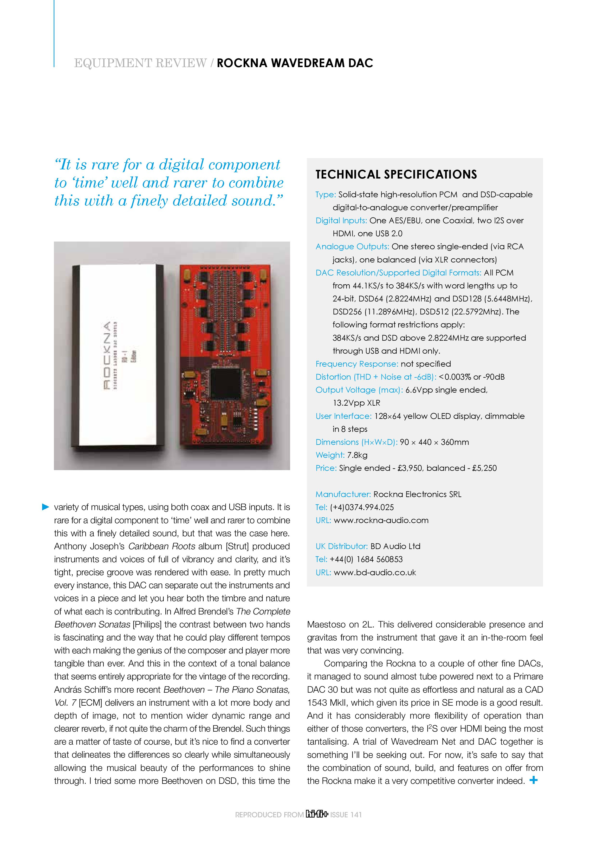 hifi141-rockna_lr-page-003