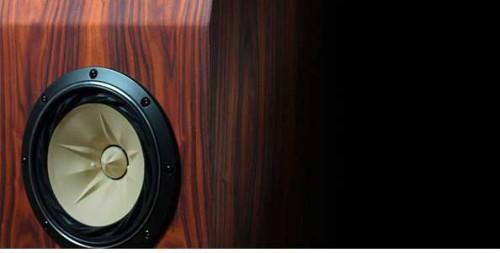 Tune Audio Marvel Speaker