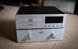 audio note zero